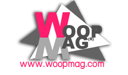 WOOPMAG.COM