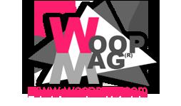 WOOPMAG.COM